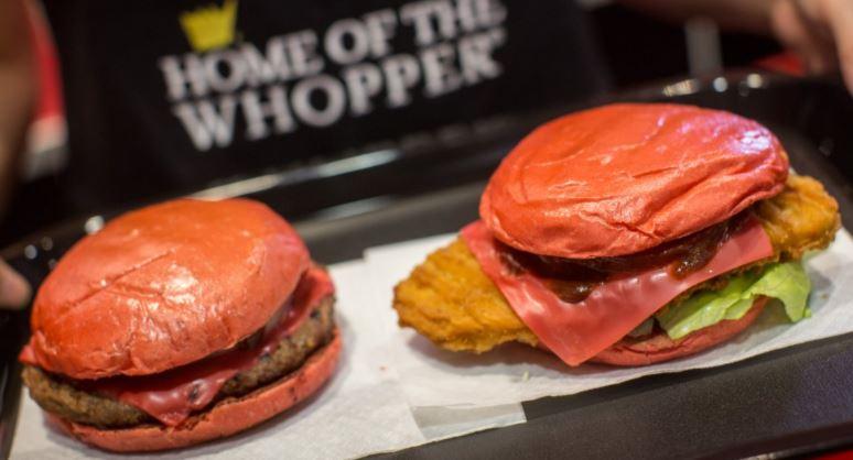 Cibulové kroužky z Burger Kingu: z čeho doopravdy jsou? + recept